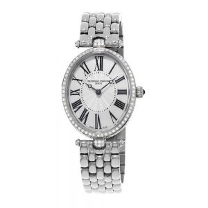 Frederique Constant Classics Art Deco Women's Watch
