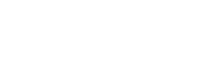Diva Diamonds and Jewels