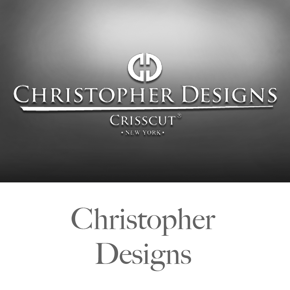 Christopher Button