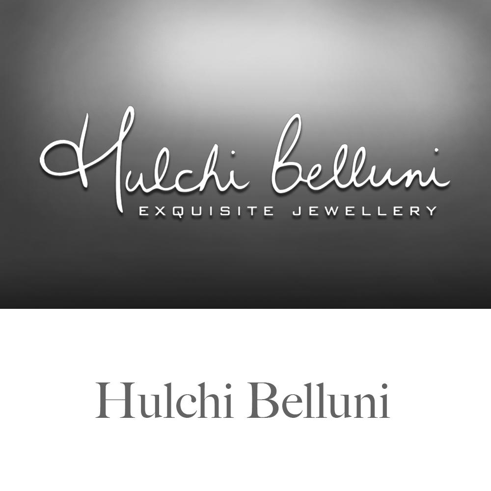 Hulchi Button