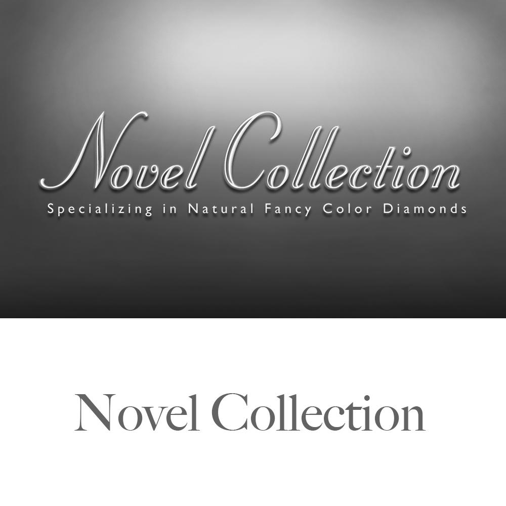 Novel Button