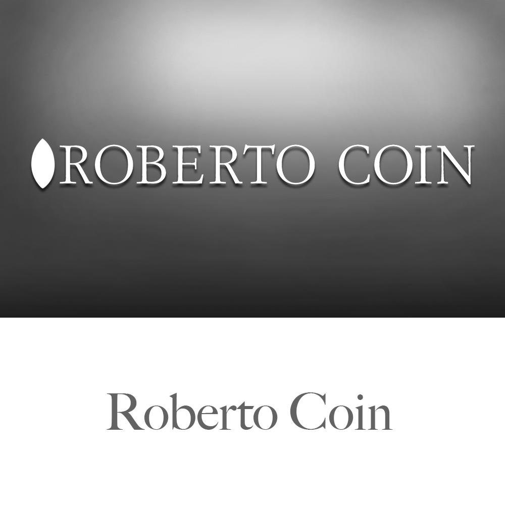 RC Button