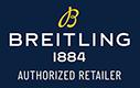 BREITLING_Watermark_vector_02