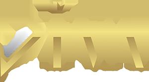 Diva Diamonds Jewels new logo