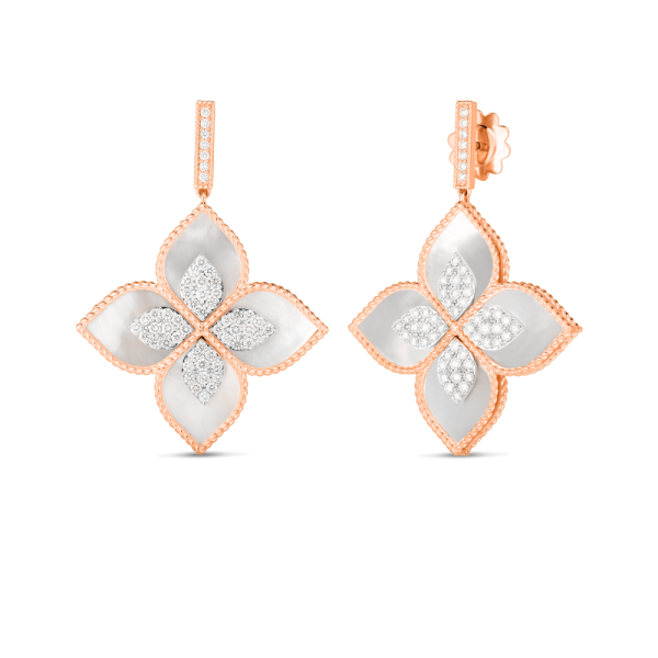 roberto-coin-18k-venetian-princess-mother-of-pearl-diamond-large-flower-drop-earring-jewelry-manfredi-jewels-346