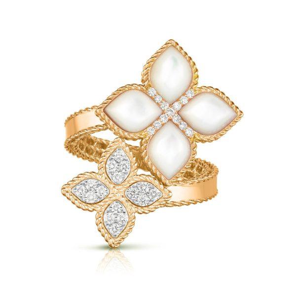 roberto_coin_venetianprincess_18k_gold_mop_diamond_ring_sm